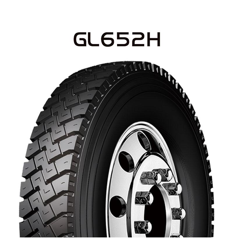 GL652H_1
