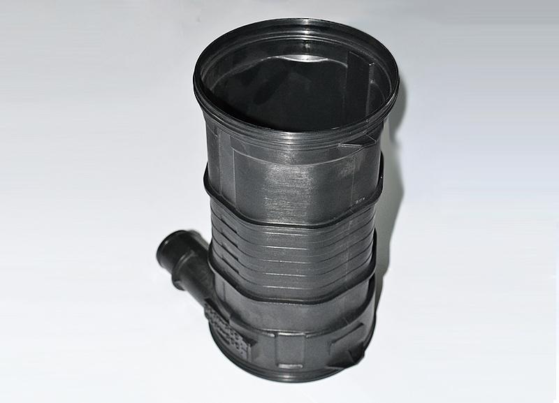 唐納森 水處理器部件