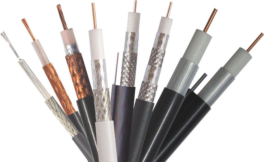 阻燃电线电缆的类型和性能及使用好处