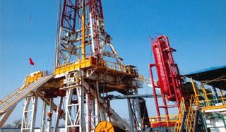 面對石油行業下行壓力 石油城東營加快產業轉型升級步伐