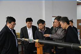 2014年神开股份收购杭州丰禾石油科技有限公司