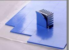 高導熱硅膠片