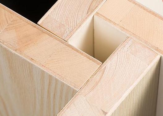 板材政策:導向對木材節約與高效利用的影響