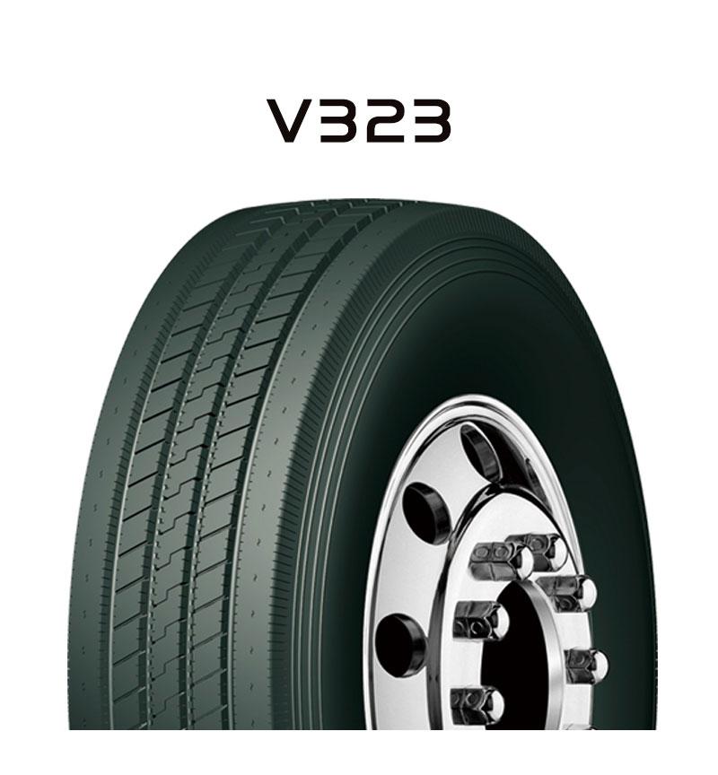 V323_1