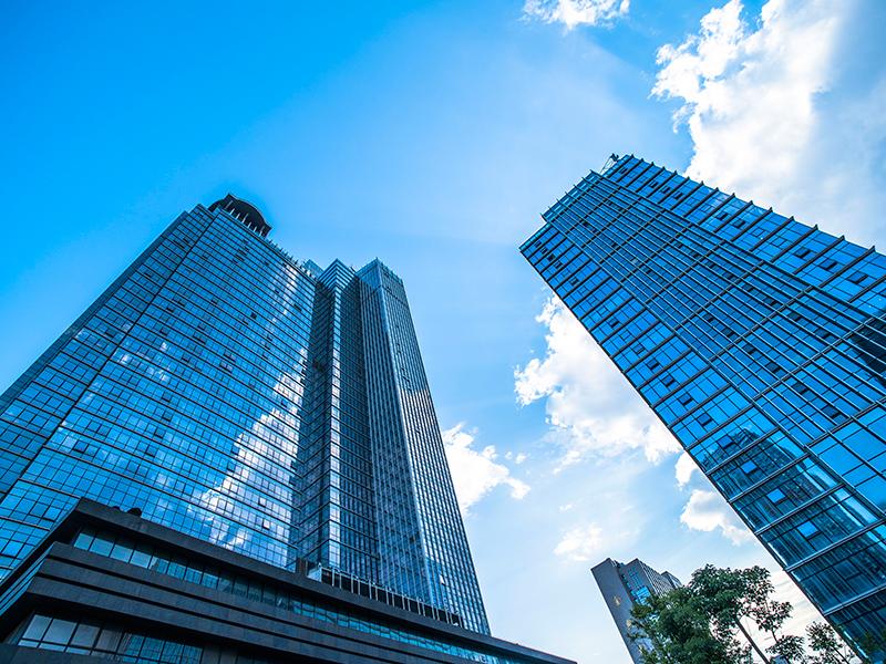 2015年度南通市建筑業企業信用考核總分排名前100名結果
