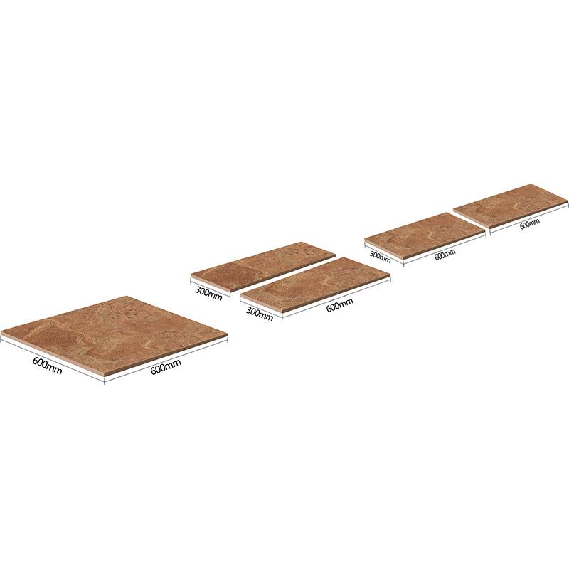BT800-TILE-CUTTING-PRODUCTION-LINE-(2)