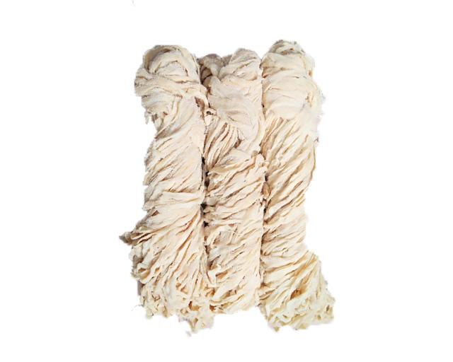 天然腸衣(鹽漬腸衣)