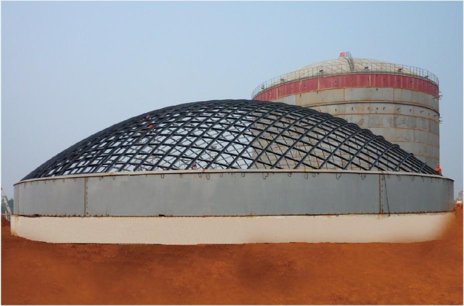 中石油港棗管線項目(材質:碳鋼)