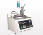 GPVM-1型 金相變頻調速自動磨拋機(臺式)