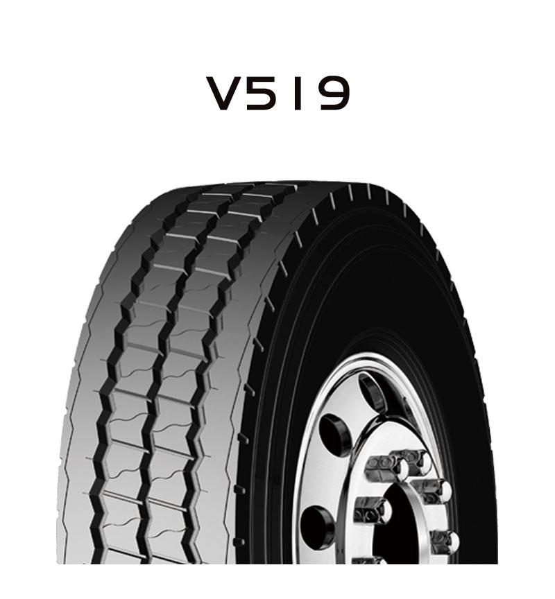 V519_1