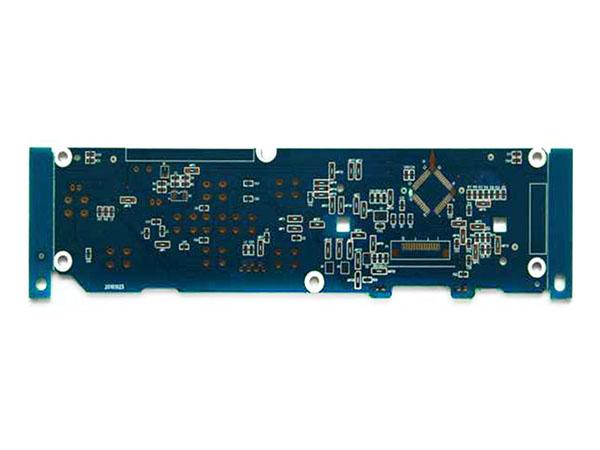 OSP+無鹵(高速打印機)