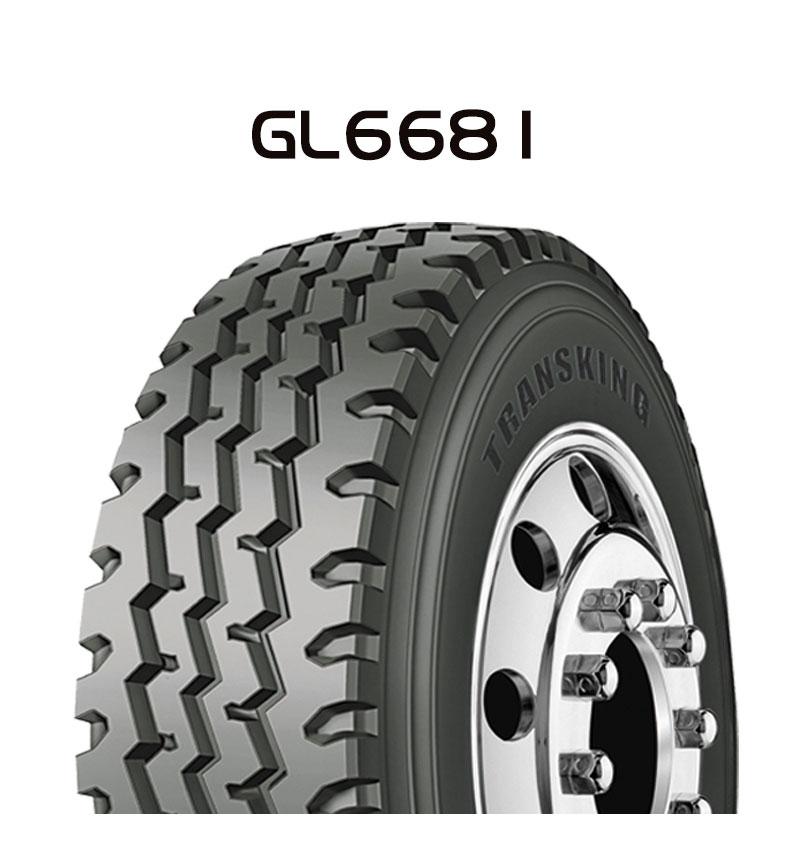 GL6681_1