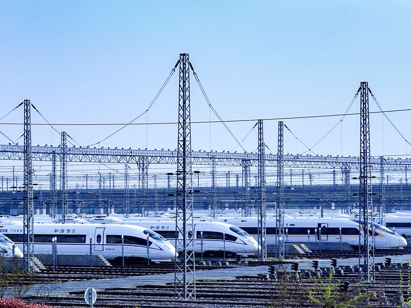 北京鐵路局