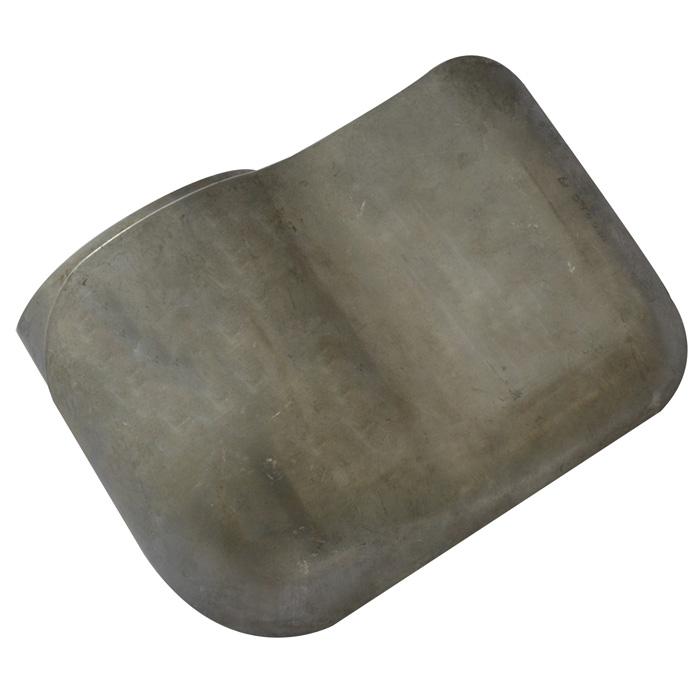 鋁合金模具制造