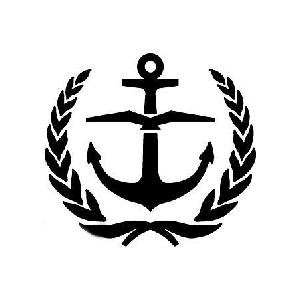 江蘇海事職業技術學院