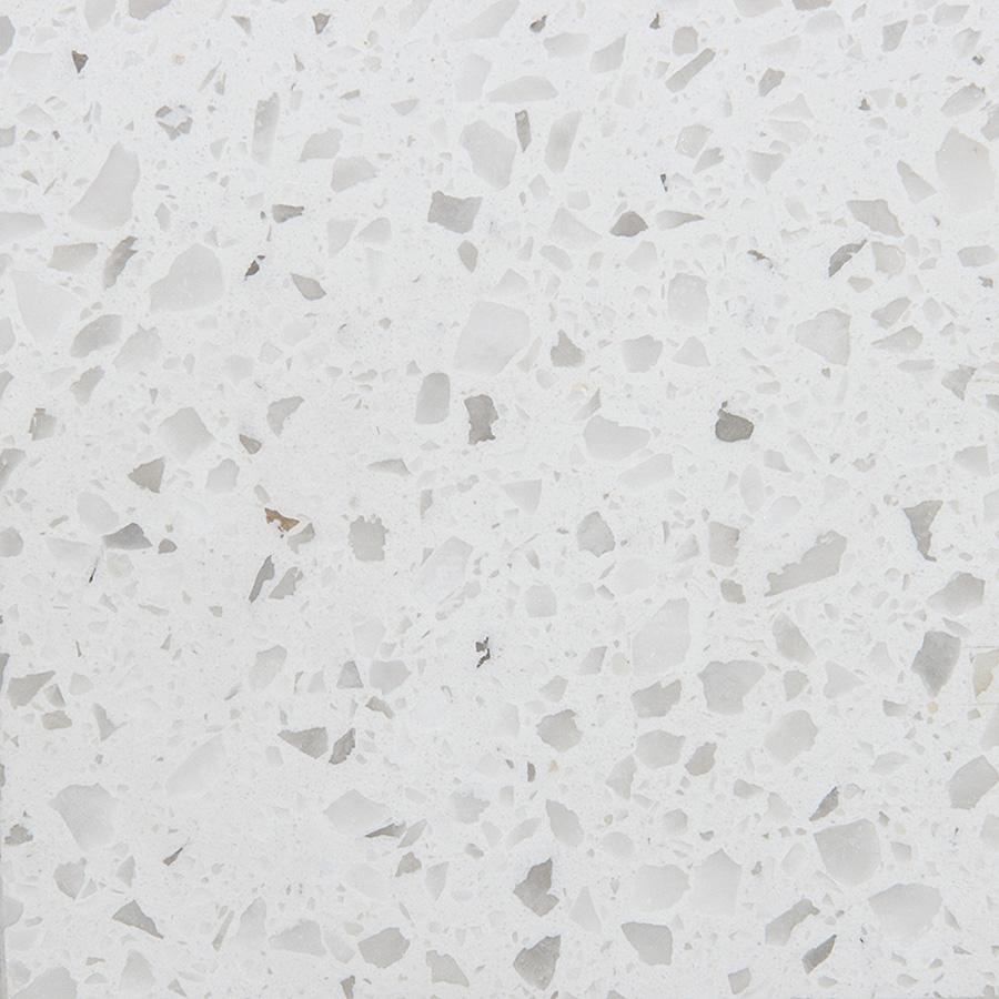 Vanilla White-ES105