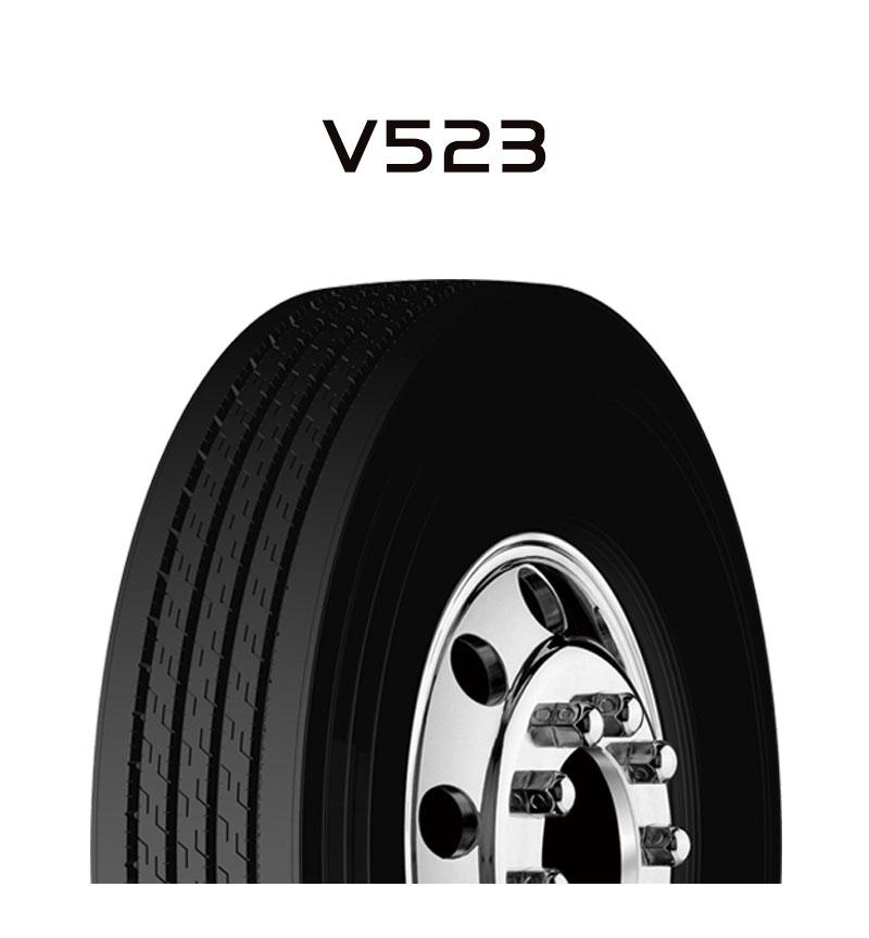 V523_1