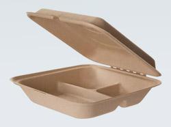法廚餐盒5