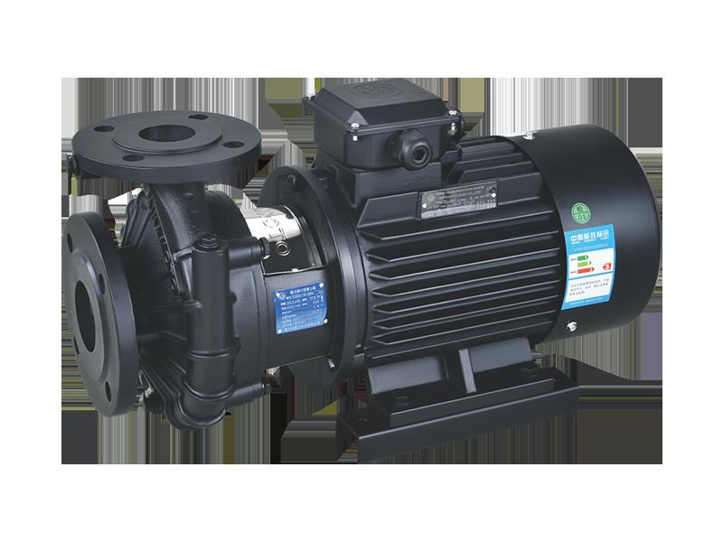 YLIZ 水立方系列臥式泵