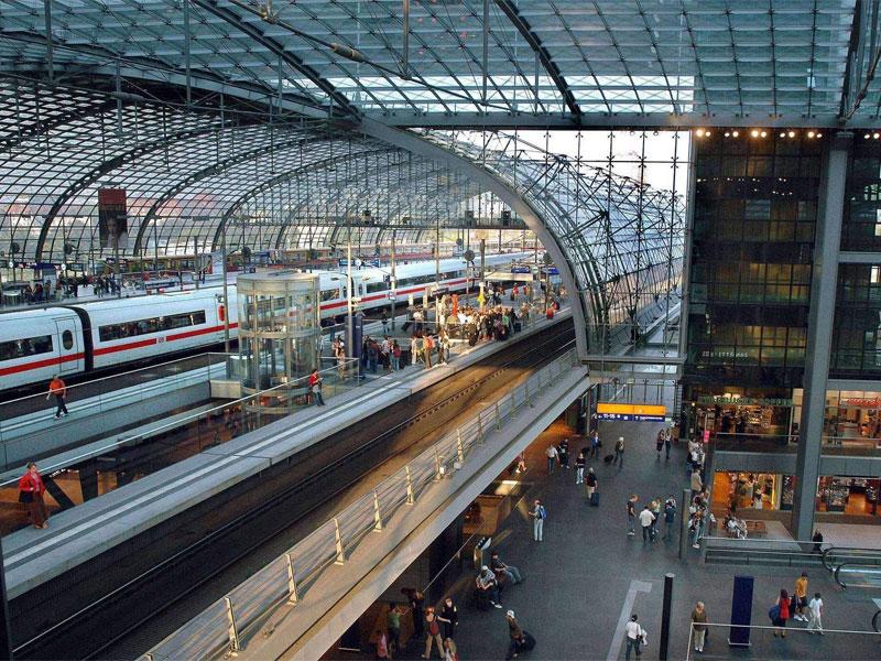 紅柳林車站開辦客運工程紅柳林站站房網架建設項目