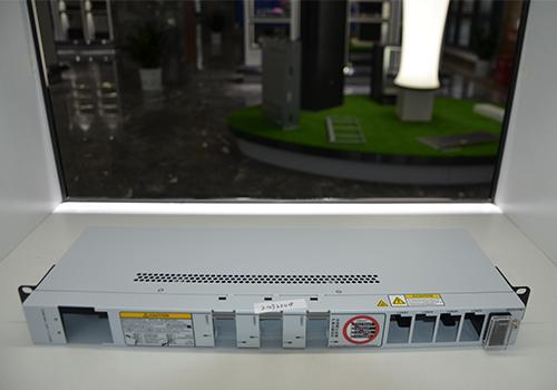 無線交直流配電盒