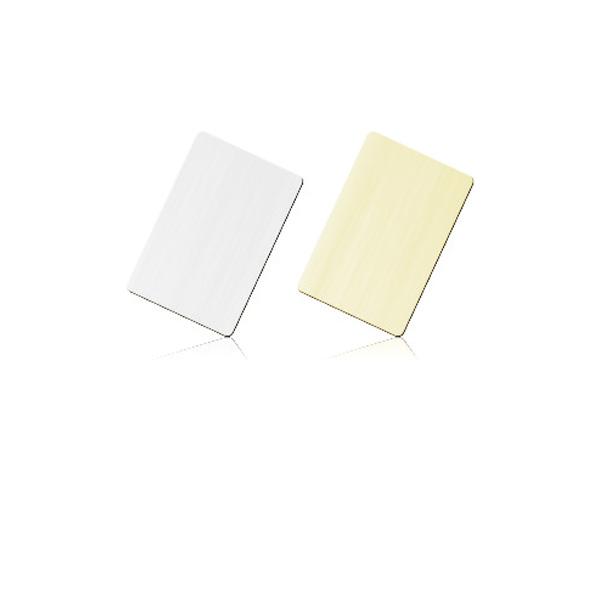 SMD銀銅蓋板 (復合材料上蓋)