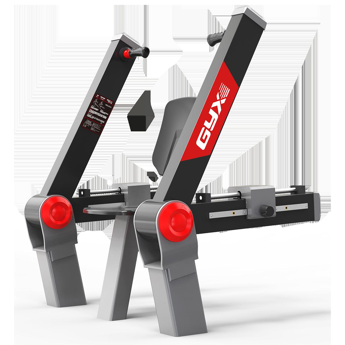 GYX-2020-3下推訓練器