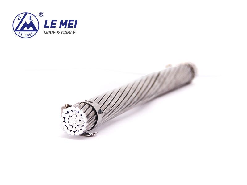 鋁合金絞線 AAAC 700 MCM 37-3.49