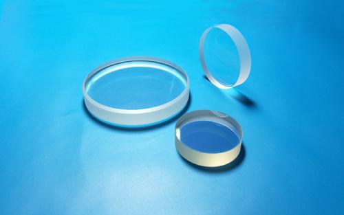 圆形反射镜