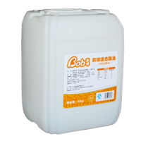 BOB邦博液態酥油