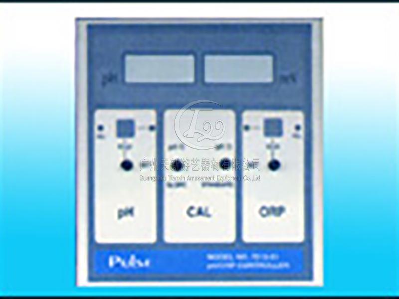 水質監測儀