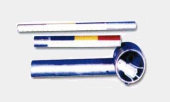 頂板離層儀——DLY頂板離層指示儀