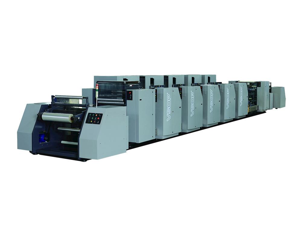 VSOP-850商业轮转亚博网络博彩机