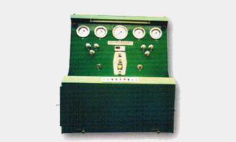 ZS-8型液壓試驗臺