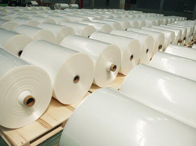 2025年单一材料塑料包装市场需求或达到710亿美元