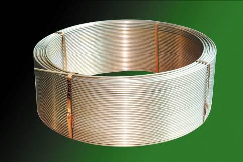 美國研制出超強鋁合金材料