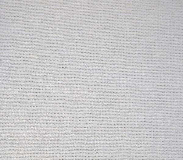 22目小網孔 直鋪水刺布