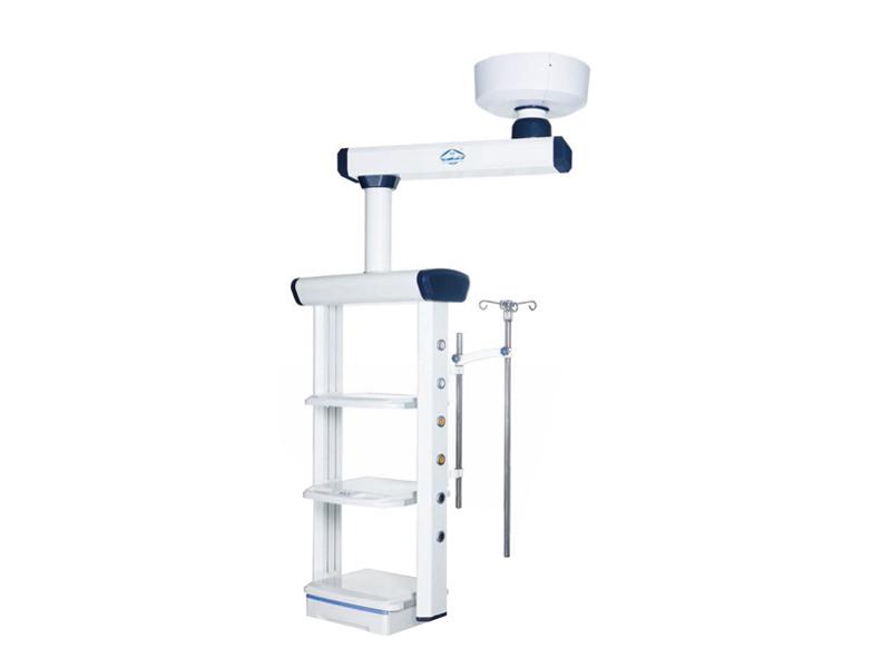 JHTQ型腔鏡吊塔