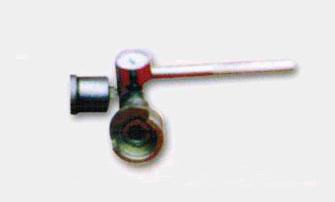 單體支柱工作阻力增壓監測儀