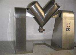 鎢銅合金主要應用