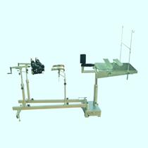 KSG2、KSG3型 骨科牽引架