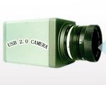 金相顯微鏡數碼成像系統及圖像處理測量分析