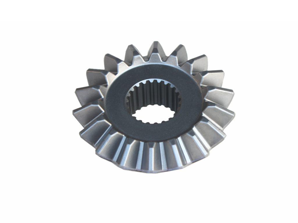 NF-STR225 半軸