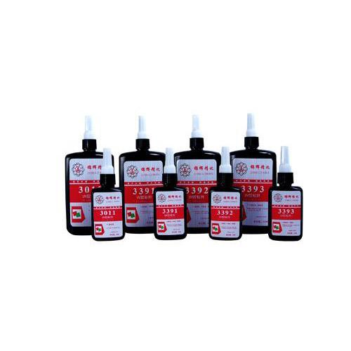 300系列紫外線固化UV膠