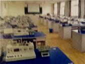 上海交通大学传感器实验室