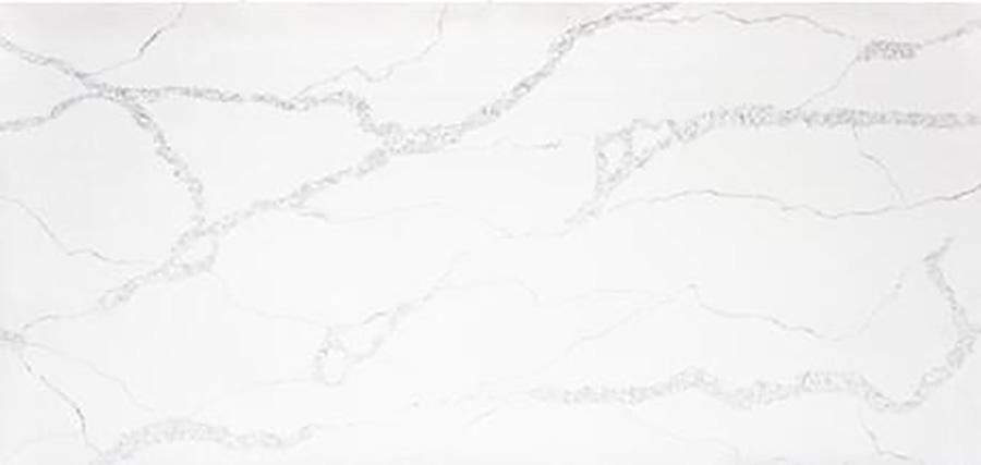 Calacatta Verona-ES1302