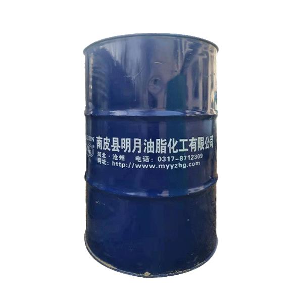 FR-3銅冷軋機乳液