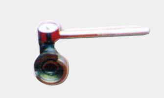 壓桿式工作阻力監測儀——DZ-WC1壓桿式工作阻力監測儀