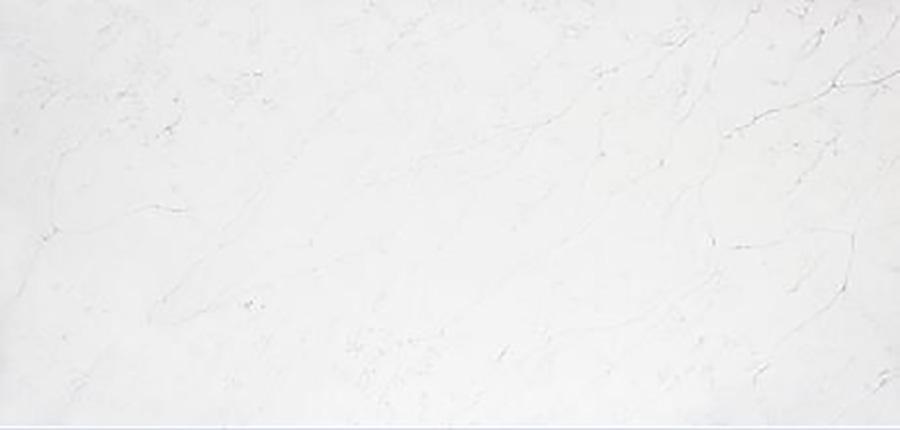 Bianco Venato-ES1201