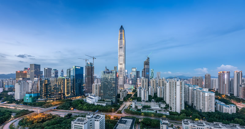 江蘇省住房和城鄉建設廳關于加強建設工程企業資質申報業績核查工作的通知